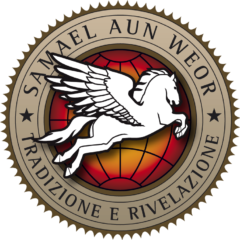 Nuova Accademia Gnostica S.A.W. di Bari